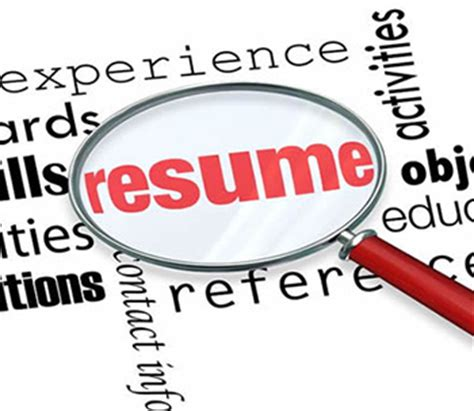 Sample Resume Business Analyst Resume - Exforsys