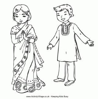 Essay chinese wedding ceremony